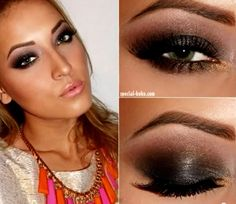 http://lavinnia.ro/fascinata-de-make-up/