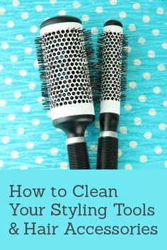 1000 Images About Cleaning Tips Bathroom On Pinterest Cleaning Bathroom Tiles Daily Shower