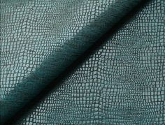 Marsan - Jim Thompson Fabrics 100% cotton. curtains, upholstery. Emerald color. 4 colors