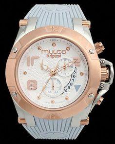 3736882f864d Mulco Watches - PRIX Collection  losrelojesquemegustan