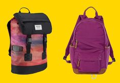 22 Hiking Backpacks That Will Feel Comfortable All Day