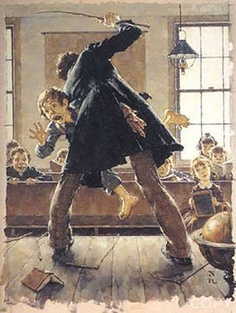 Tom Sawyer Photo:  This Photo was uploaded by villaloo. Find other Tom Sawyer pictures and photos or upload your own with Photobucket free image and vide...