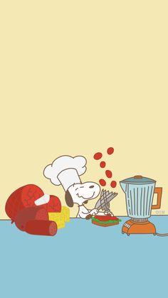 아이폰 배경화면- 스누피3,4 750*1334 : 네이버 블로그 Snoopy Wallpaper, Pop Art Wallpaper, Disney Wallpaper, Iphone Wallpaper, Snoopy Love, Charlie Brown And Snoopy, Snoopy Christmas, Inspirational Wallpapers, Cute Cartoon Wallpapers