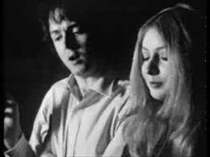 ▶ Mary Hopkin - Goodbye 1969 - YouTube