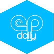 What Is CineCoup? - EP DAILY TV - June 4, 2015