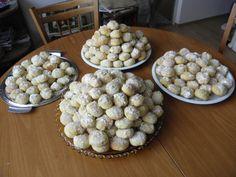 Koláče bez kynutí | Nejlepší český koláč 2013