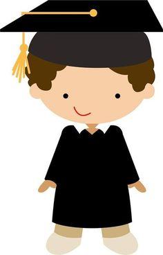 Graduation Theme, Kindergarten Graduation, Graduation Cards, Graduation Images, School Items, Graduate School, Drawing For Kids, Preschool Activities, Diy And Crafts