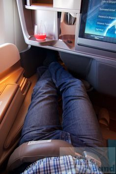 - Check more at https://www.miles-around.de/trip-reports/business-class/erstflug-singapore-airlines-airbus-a350/,  #A350-900 #Airbus #avgeek #Aviation #BusinessClass #DUS #Erstflug #Flughafen #Inauguralflight #SIN #SingaporeAirlines #SQ #TripReport