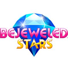 Bejeweled Stars - Free App - EA Official Site