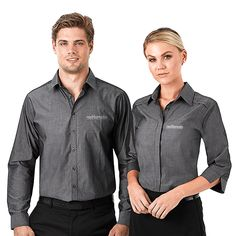 Discover recipes, home ideas, style inspiration and other ideas to try. Corporate Uniforms, Staff Uniforms, Uniform Shirts, Office Uniform, Uniform Ideas, Retail Companies, Uniform Design, Work Wear, Style Inspiration