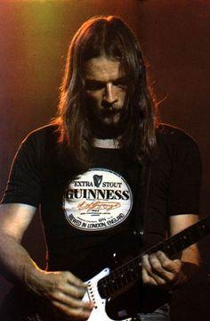 David Gilmour                                                                                                                                                                                 More