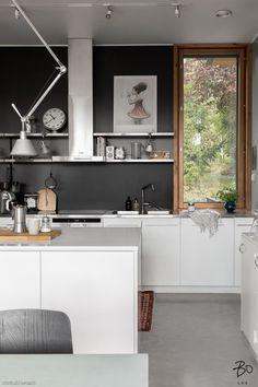 Kitchen Island, Table, Furniture, Interior Ideas, Home Decor, Island Kitchen, Decoration Home, Room Decor, Tables