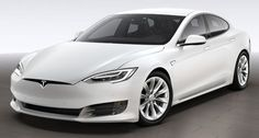 2017 Tesla Model S Redesign, Specs, Engine, Price