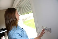 Advantages of Installing Affordable Electric Roller Shutters