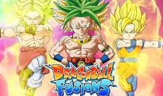 Dragon Ball Z News (@DragonBallZNews) | Twitter