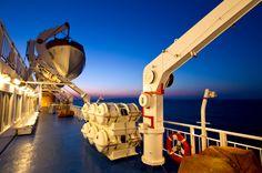 Cruise Gemi Turları Hakkında Bilmeniz Gerekenler; http://gidelimburalardan.net/gemi-turlari-hakkinda-bilmeniz-gerekenler/