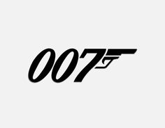 """Check out new work on my @Behance portfolio: """"""""ΑCTION & MYSTERY"""" James Bond 007"""" http://be.net/gallery/31422853/CTION-MYSTERY-James-Bond-007"""