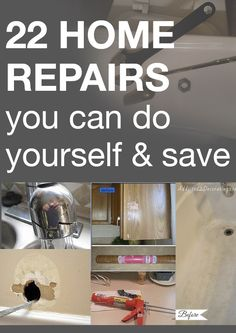 Best way to save is to do it yourself. Our DIY drying system will make any of these repairs smoother and easier. Water damage home repairs, home furnace repair, garage door repair, home plumbing repair, home appliances repairs Home Improvement Projects, Home Projects, Home Furnace, Just In Case, Just For You, Garage Door Repair, Home Fix, Diy Home Repair, Appliance Repair