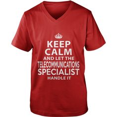 TELECOMMUNICATIONS SPECIALIST #gift #ideas #Popular #Everything #Videos #Shop #Animals #pets #Architecture #Art #Cars #motorcycles #Celebrities #DIY #crafts #Design #Education #Entertainment #Food #drink #Gardening #Geek #Hair #beauty #Health #fitness #History #Holidays #events #Home decor #Humor #Illustrations #posters #Kids #parenting #Men #Outdoors #Photography #Products #Quotes #Science #nature #Sports #Tattoos #Technology #Travel #Weddings #Women