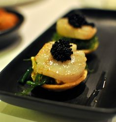 Ricky's restaurant – Noosa Heads Sunshine Coast, Wedding Venues, Restaurant, Make It Yourself, Food, Wedding Reception Venues, Wedding Places, Diner Restaurant, Essen