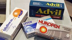 Commonly prescribed anti-inflammatory painkillers, including ibuprofen, raise the risk of hospital admission for heart failure, a large European study suggests. Heart Failure, Cardiovascular Disease, Heart Attack, Drugs, Blog, Place, Voici, David Harper, Google News