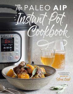 instant pot – Castaw