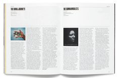 Studio-Baer_8-Magazine_24_20