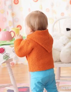 18216e4697f7 253 Best knitting - kids   babies images