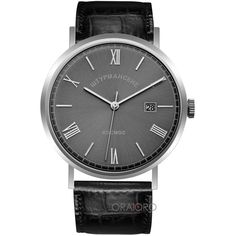 Ceasul face parte din gama STURMANSKIE KOSMOS Watches, Face, Accessories, Wrist Watches, Wristwatches, Tag Watches, Watch, Faces, Facial