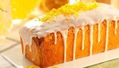 Limonun ferahlatıcı aromasını doyasıya hissedeceğiniz Limon Soslu Limonlu Kek, lezzeti ve görünümü ile emeklerinizin karşılığını alacağınız bir tarif olacaktır. Dilediğiniz kek kalıbını kull…