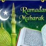 (audio) Emission Jataayu Ramadan Du Mardi 23 Juin 2015 Thème: Deuggu Ak Fen Partie 01 Avec Oustaz Makhtar Sarr.