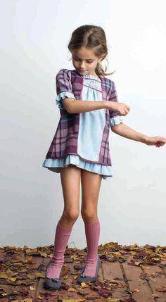 Cute Little Girl Dresses, Cute Little Girls, Girls Dresses, Summer Dresses, Young Fashion, Kids Fashion, Preteen Girls Fashion, Birthday Dresses, Beautiful Children