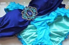 Victoria's Secret #bikini #swimwear