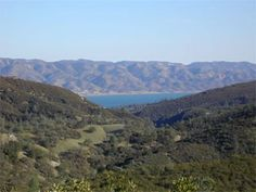 Napa Hiking: Lake Berryessa Hiking & Trail | Stebbins Cold Canyon Trail | Smittle Creek Hike| Your Guide to Hikes and Hiking in Napa Valley & Bay Area Hiking, California