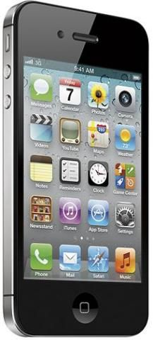 @BestBuys my #PWINIT #giveaway entry. #Apple Cell Phones & Smartphones $307.00. Not pwinning yet? Click here to learn more: http://giveaways.bestbuys.com/pwin-it-contest