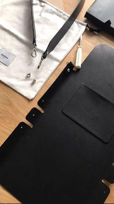Historier • Instagram Oslo, Michael Kors Jet Set, Tote Bag, Instagram, Bags, Fashion, Handbags, Moda, Fashion Styles