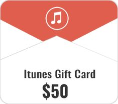 Our Free Itunes gift card generator is an online tool that lets you generate free Itunes gift cards. Get free Itunes gift card codes without Survey Itunes Gift Cards, Free Gift Cards, Free Birthday Gifts, Google Play Codes, Free Gift Card Generator, Gift Card Balance, Gift Card Giveaway, Amazon Gifts, Online Gifts