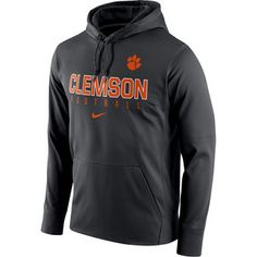 Buy authentic Clemson Tigers merchandise bbf04b5fab1