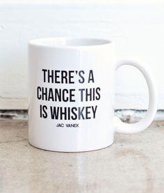 Jac-Vanek_Whisky_Coffee-Mug