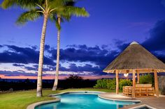 888-308-1817 to find/build your Hawaii dream home Ken Gines Realtor http://kengines.hawaiimoves.com http://schofieldbarracks.goarmyhomes.com