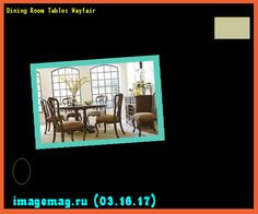 Dining Room Tables Wayfair 200450 - The Best Image Search