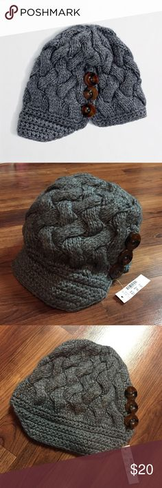 Green Bold and Brash Cap Men /& Women Deliciously Soft Daily Beanie Hats Winter Beanie