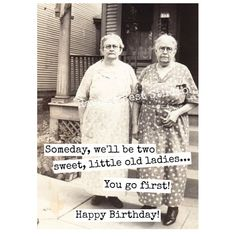Are you looking for the perfect funny birthday quotes to send to your good friend on their special day? Here's the best list of funny happy birthday quotes Funny Happy Birthday Wishes, Happy Birthday Greetings, Funny Birthday Cards, Birthday Messages, Funny Birthday Quotes, Happy Birthday Old Friend, Humor Birthday, Happy Birthday Vintage, Funny Happy Birthday Pictures