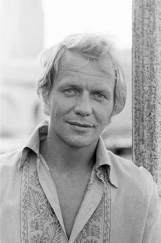 David Soul, Blonde Moments, Fox Studios, Starsky & Hutch, Soul Singers, Actor Photo, Star Sky, Still Image, Cool Pictures