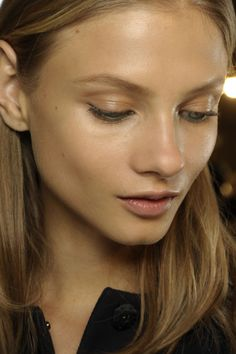Makeup That Covers AND Heals Breakouts