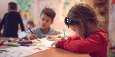 Brief einer Erzieherin an eine Mama: Das passiert, wenn du dein Kind bei mir abgibst