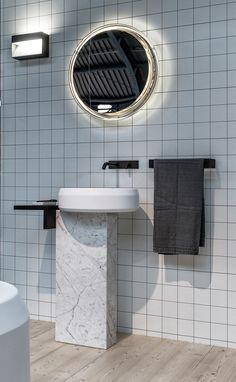 Centro Arredobagno Cogliati.571 Fantastiche Immagini Su Sanitary Ware Faucets