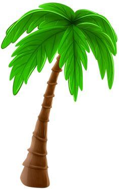 Tree Arecaceae Cartoon , coconut tree transparent background PNG clipart Tree Arecaceae Cartoon , co Palm Tree Clip Art, Palm Tree Png, Palm Tree Leaves, Palm Trees, Sonic Birthday Parties, Spongebob Birthday Party, Jungle Theme Birthday, Tree Clipart, Leaf Clipart