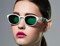 3d printed sunglasses with personalized frames and lenses