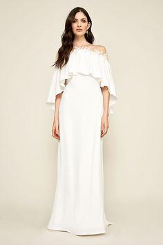 044176c9307 31 Best Wedding dress images in 2019
